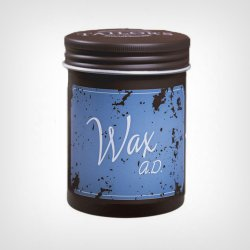 TAILOR`S Wax 100ml